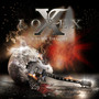 Lovex – Slave For The Glory