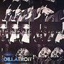 J Dilla &ndash; Dillatroit
