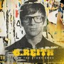 B.Reith – How the Story Continues Vol. 1