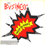 The Business – Smash the Discos