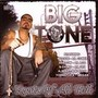 Big Tone – Rootz Of All Evil