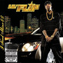 Lil Flip – Starched & Cleaned ft Big Pokey & Lil Keke