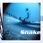 Snake – Dejando Marcas