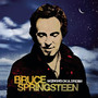 Bruce Springsteen &ndash; Working On A Dream