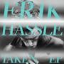 Erik Hassle – Taken EP