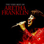 Aretha Franklin – The Very Best of Aretha Franklin