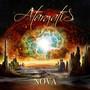 Atargatis – Nova