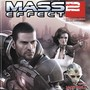 Jack Wall – Mass Effect 2: Atmospheric Additional Videogame Score
