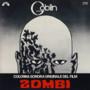 Goblin – Zombi