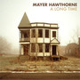 Mayer Hawthorne – A Long Time