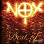 Nox – Best Of 2002-2009