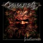 Carnal Forge – Firedemon