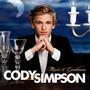Cody Simpson – Angels and Gentlemen
