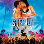 Travis Barker – Step Up Revolution (Music from the Motion Picture)
