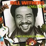 Bill Withers Lovely Day