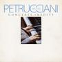 Michel Petrucciani – Concerts Inédits - Solo