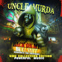 Uncle Murda – Back On My Bullshit