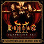 Matt Uelmen – Diablo II: Lord Of Destruction