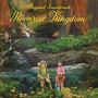 Alexandre Desplat – Moonrise Kingdom (Original Soundtrack)