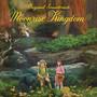 Alexandre Desplat – Moonrise Kingdom (Original Soundtrack)