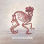 Aesop Rock – Skelethon (Deluxe Version)