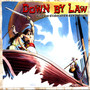 Down by Law – Windwardtidesandwaywardsails