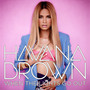 havana brown – When the Lights Go Out - EP
