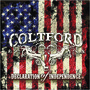 Colt Ford – Declaration of Independence (Deluxe Edition)