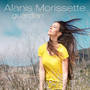 Alanis Morissette &ndash; guardian