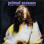 Primal Scream – Loaded