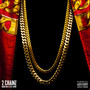 2 chainz Based On A T.R.U. Story-(Deluxe Edition)