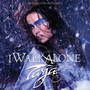 Tarja – I Walk Alone