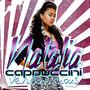 Natalia Cappuccini – Verbalicious