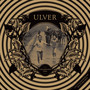 Ulver &ndash; Childhood's End