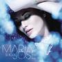 Maria Jose – De Noche