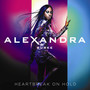 Alexandra Burke – Heartbreak On Hold (Deluxe Version)