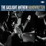 The Gaslight Anthem – Handwritten (Deluxe Version)