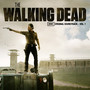 The walking dead – The Walking Dead
