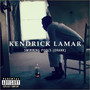 Kendrick Lamar Swiming Pools (drank) The Mixtape