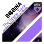 Bobina – The Space Track