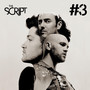 the script – Six Degrees of Separation