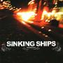 Sinking Ships – Meridian