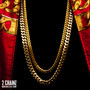 2 chainz Based On a T.R.U. Story (Deluxe Version)
