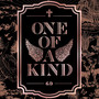G-Dragon &ndash; ONE OF A KIND