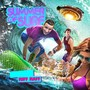 Riff Raff – Summer of Surf