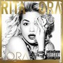 Rita Ora – Ora (Deluxe Version)
