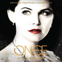 Mark Isham &ndash; Once Upon A Time: Original Television Soundtrack