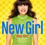 Zooey Deschanel – New Girl