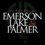 Emerson, Lake & Palmer – The Very Best Of Emerson, Lake & Palmer
