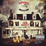 slaughterhouse – Welcome To: Our House (Deluxe Version)